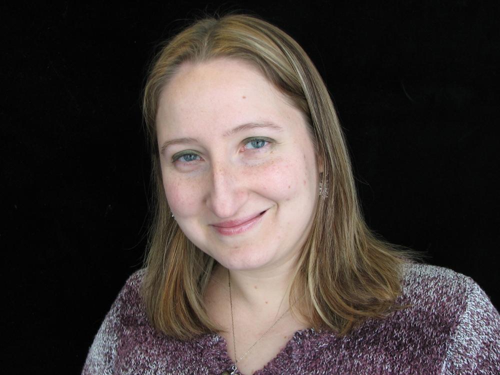 Becky Bollinger